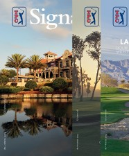 Signature_Covers_one_year