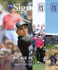 Signature_Covers