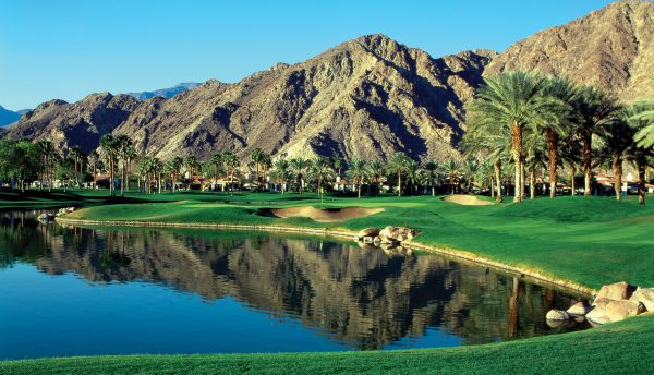 palmer private at pga west  u2022 kingdom magazine