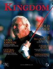 Kingdom_Cover_007