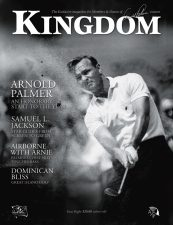 Kingdom_Cover_008