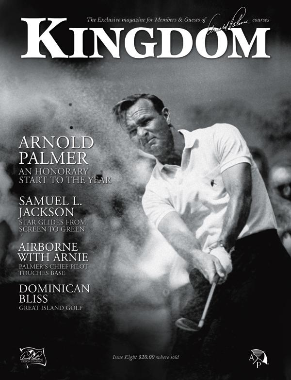 Kingdom_Cover_008
