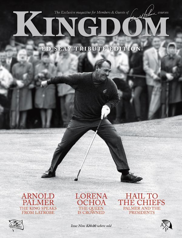Kingdom_Cover_009