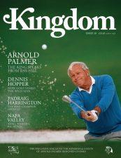 Kingdom_Cover_010