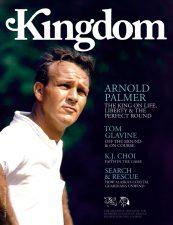 Kingdom_Cover_011