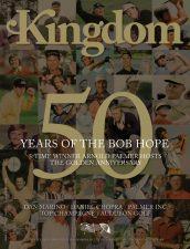 Kingdom_Cover_012
