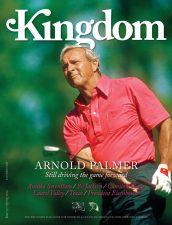 Kingdom_Cover_013