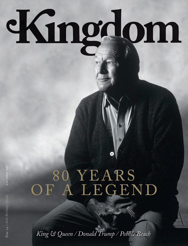 Kingdom_Cover_014