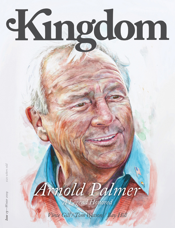 Kingdom_Cover_015