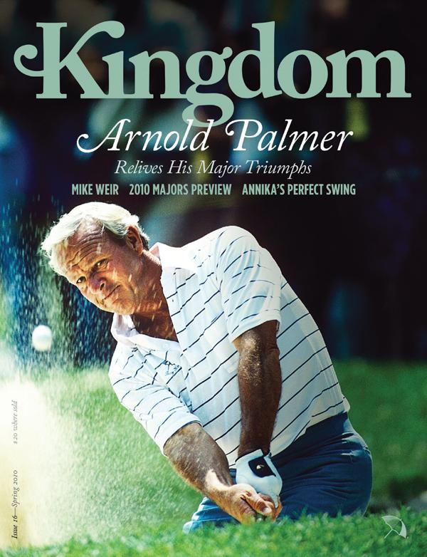 Kingdom_Cover_016
