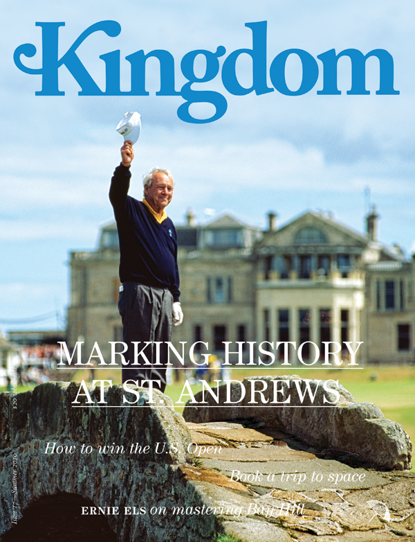 Kingdom_Cover_017