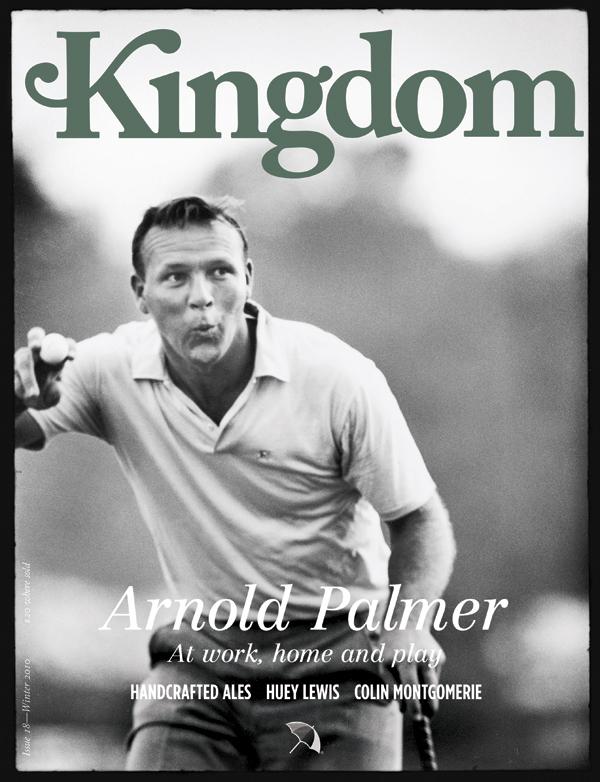 Kingdom_Cover_018
