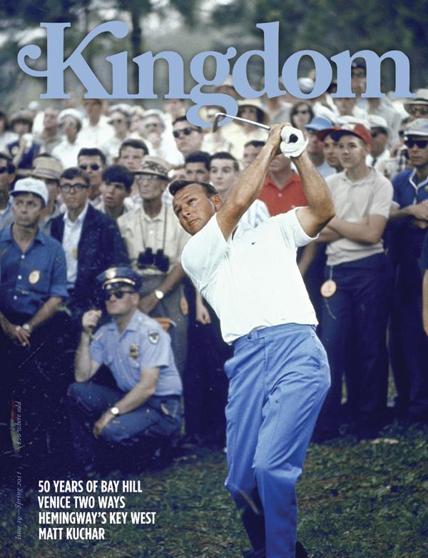 Kingdom_Cover_019