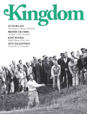 Kingdom_Cover_020