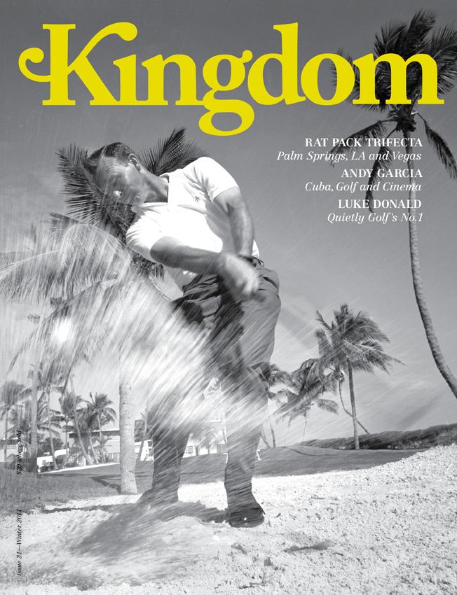 Kingdom_Cover_021