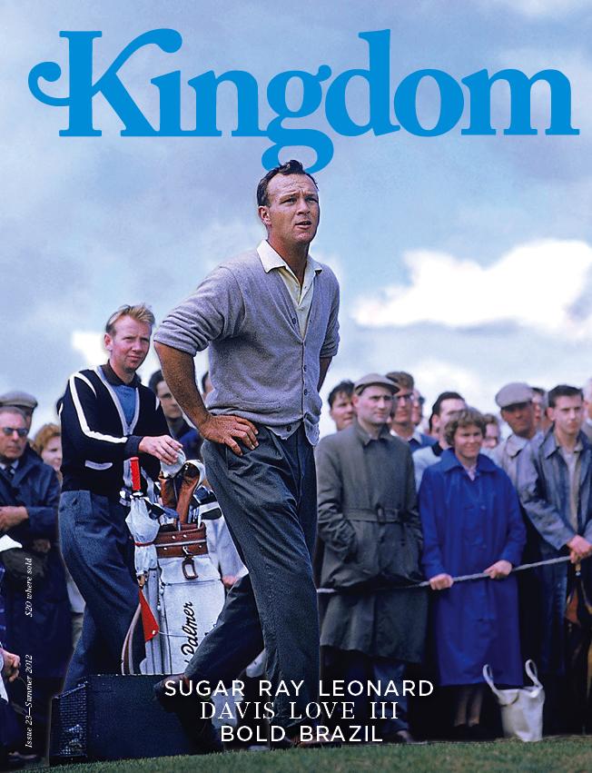 Kingdom_Cover_023