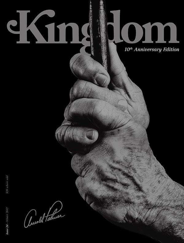 Kingdom_Cover_024