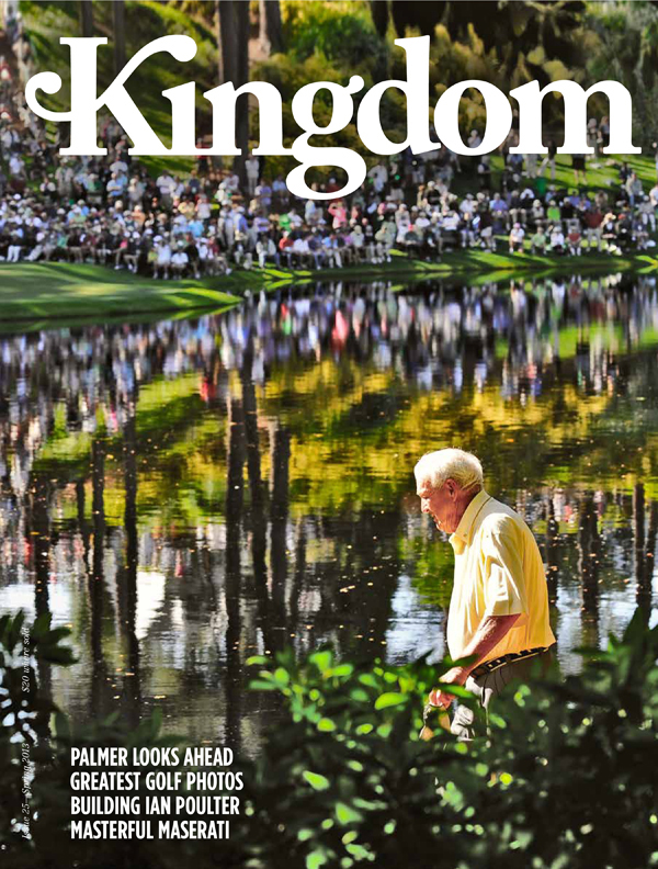 Kingdom_Cover_025
