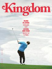 Kingdom_Cover_026