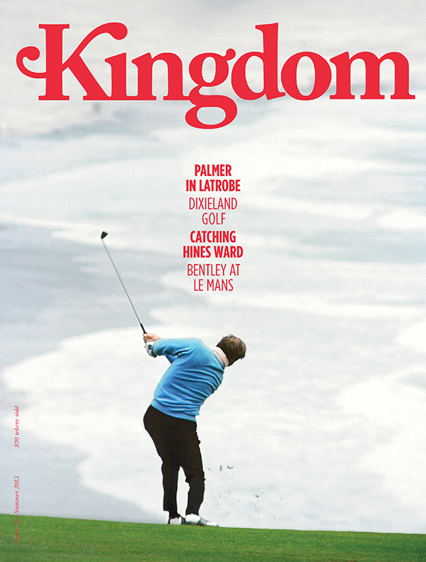 Kingdom_Cover_026