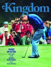 Kingdom_Cover_027