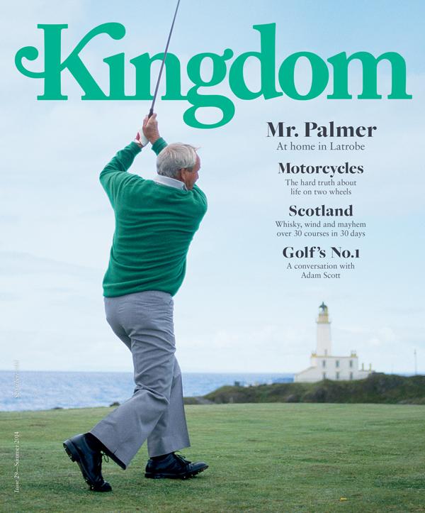 Kingdom_Cover_029