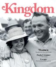 Kingdom_Cover_030