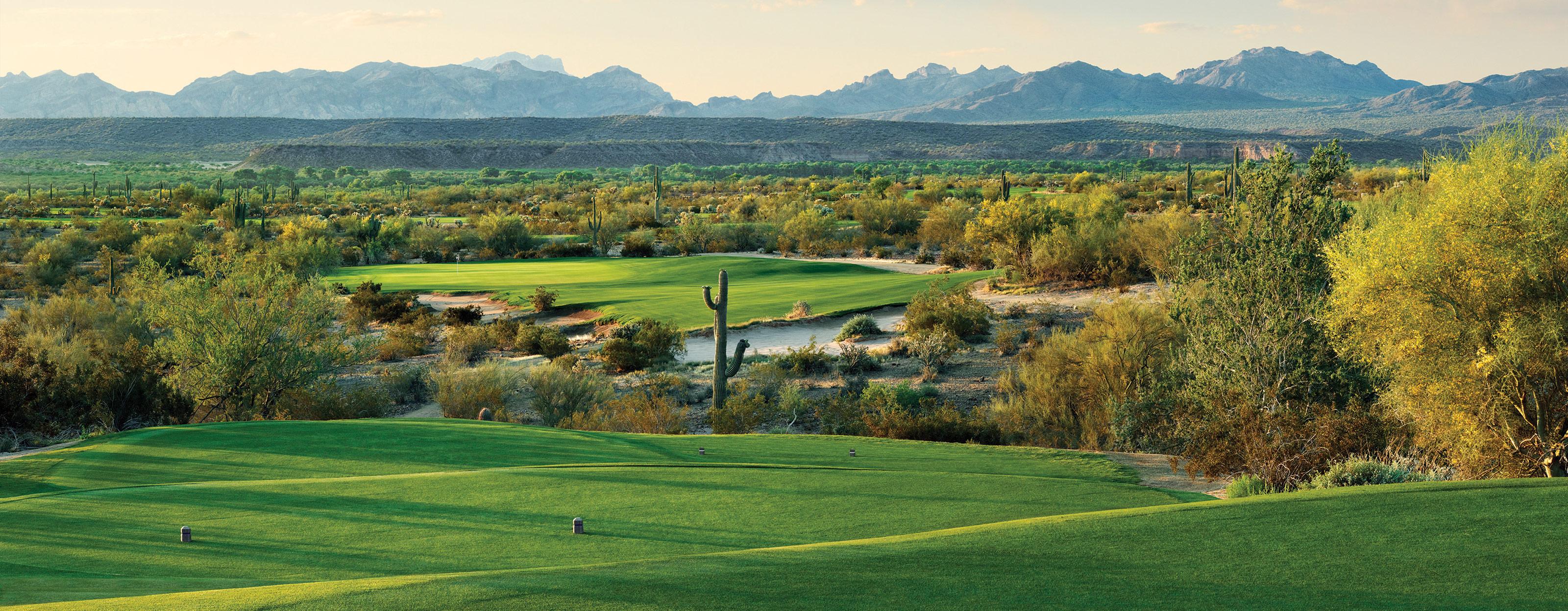 desert days golf in arizona u2022 kingdom magazine