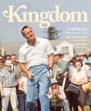 Kingdom_Cover_032