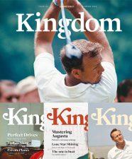 Kingdom-1-Year-sub