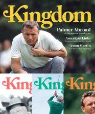Kingdom-2-Year-sub