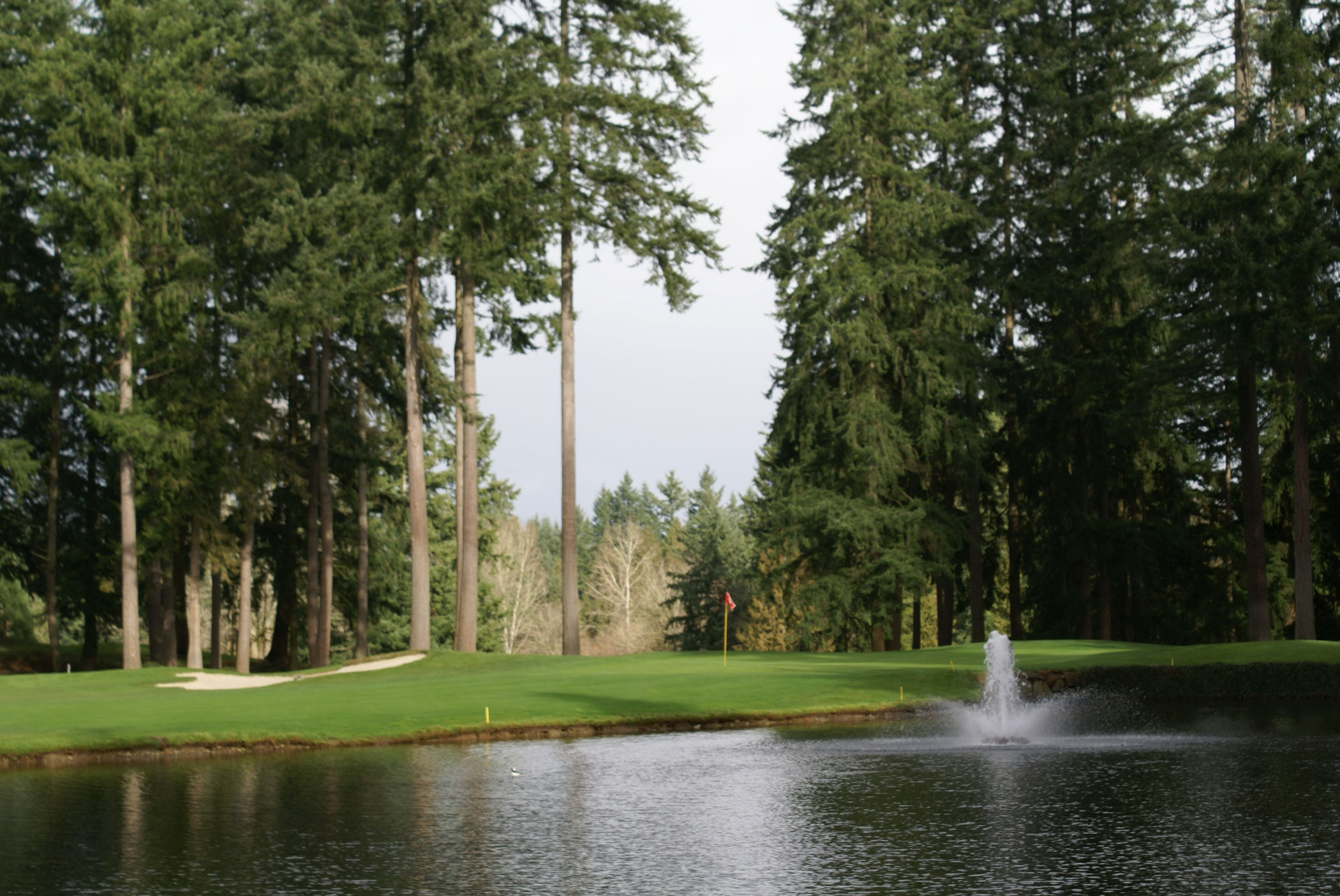 mill creek christian singles Bookofmatchescom™ offers mill creek free dating and personals for local single men and/or women the sign up process takes only seconds start meeting singles in mill creek, washington right now by signing up free or browsing through personal ads and hookup with someone that matches your interests.
