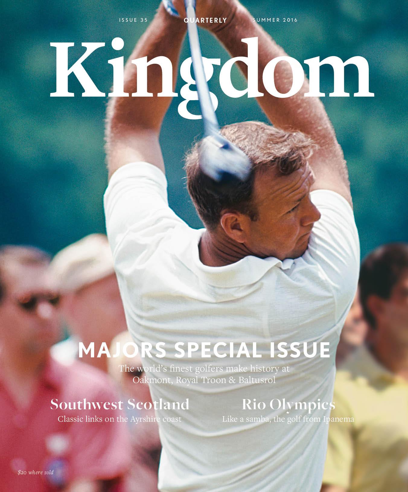Kingdom_Cover_035