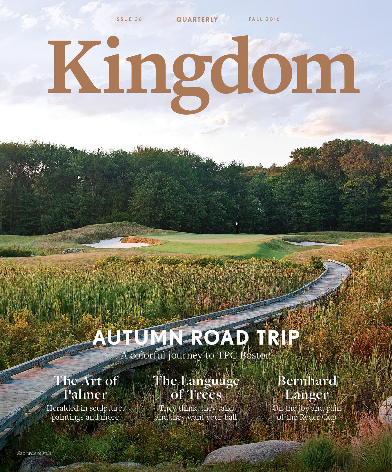 kingdom_cover_036