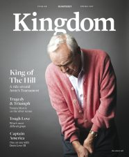 Kingdom_Cover_038